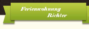 Ferienwohnung Kirchdorf / Schnotting